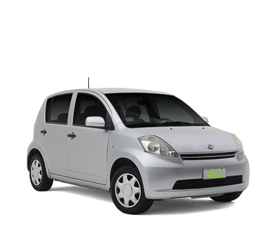 Affordable Car & Campervan Hire New Zealand | Lucky Rentals
